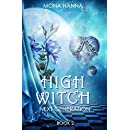 High Witch Next Generation (Generations Book 2)