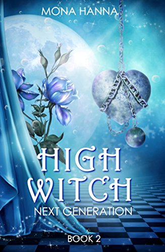 Download PDF High Witch Next Generation