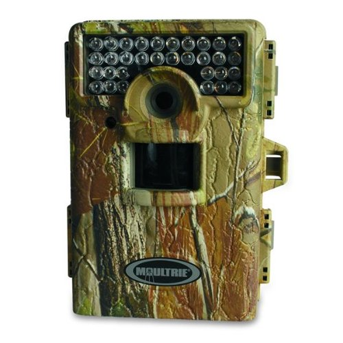 Moultrie Game Spy M-100 - Cámara digital mini para caza (con detector de movimiento): Amazon.es: Bricolaje y herramientas