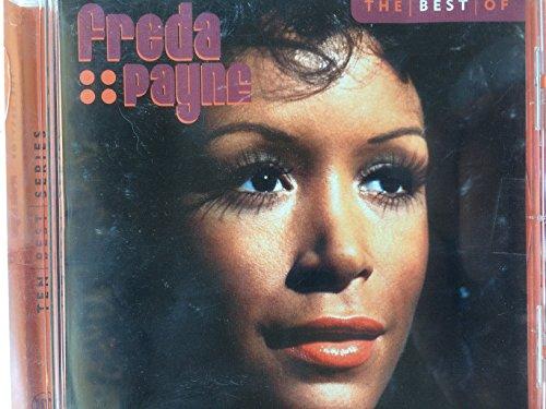 Freda Payne - The Party Mix Classic Soul - Zortam Music