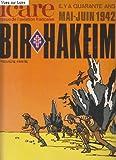 Bir Hakeim mai-juin 1942 (complet en 2 tomes)