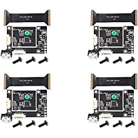 4 x Quantity of Walkera Rodeo 150 150-Z-17 Main Controller Computer Module Brain