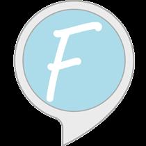 Fysta(フィスタ)~お家で簡単フィットネス~