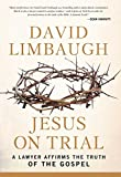img - for Jesus on Trial: A Lawyer Affirms the Truth of the Gospel book / textbook / text book