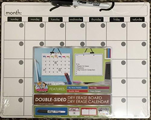Board-Dudes-Dry-Erase-Board