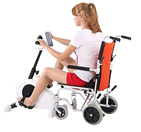 Amazon.com: E-best Design® Terapia y Rehabilitació ...