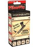 FiberFix 2 Inch Repair Wrap