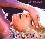 : Lovegame