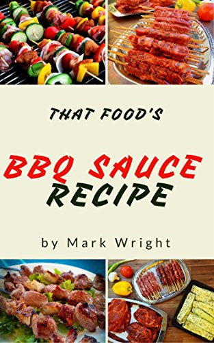 Barbeque Sauce Recipes - 9