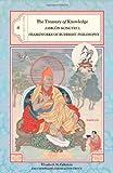 The Treasury of Knowledge, Jamgon Kongtrul and Kalu Rinpoche Translation Group, 1559392770