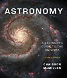 img - for Astronomy: A Beginner's Guide to the Universe (6th Edition) book / textbook / text book
