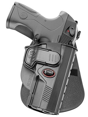 Fobus neu verdeckte Trage Pistolenhalfter Sicherungs Trigger Sicherheit Zuhaltungs system Halfter Holster für Beretta PX4 Storm full size, Alle Kalibern