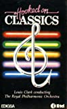 Hooked On Classics [Audio Cassette]