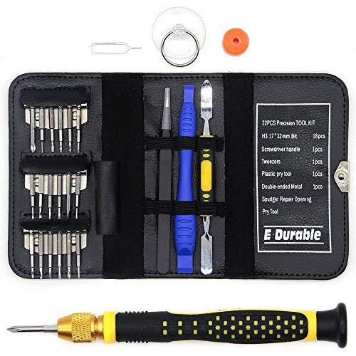 ED-小型螺丝刀1208