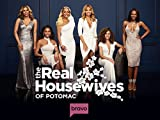 The Real Housewives of Potomac, Season 3