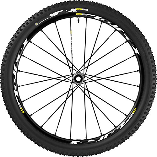 Mavic Sup Rims (Mavic Crossmax XL Pro 26