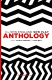 img - for New England New Play Anthology book / textbook / text book
