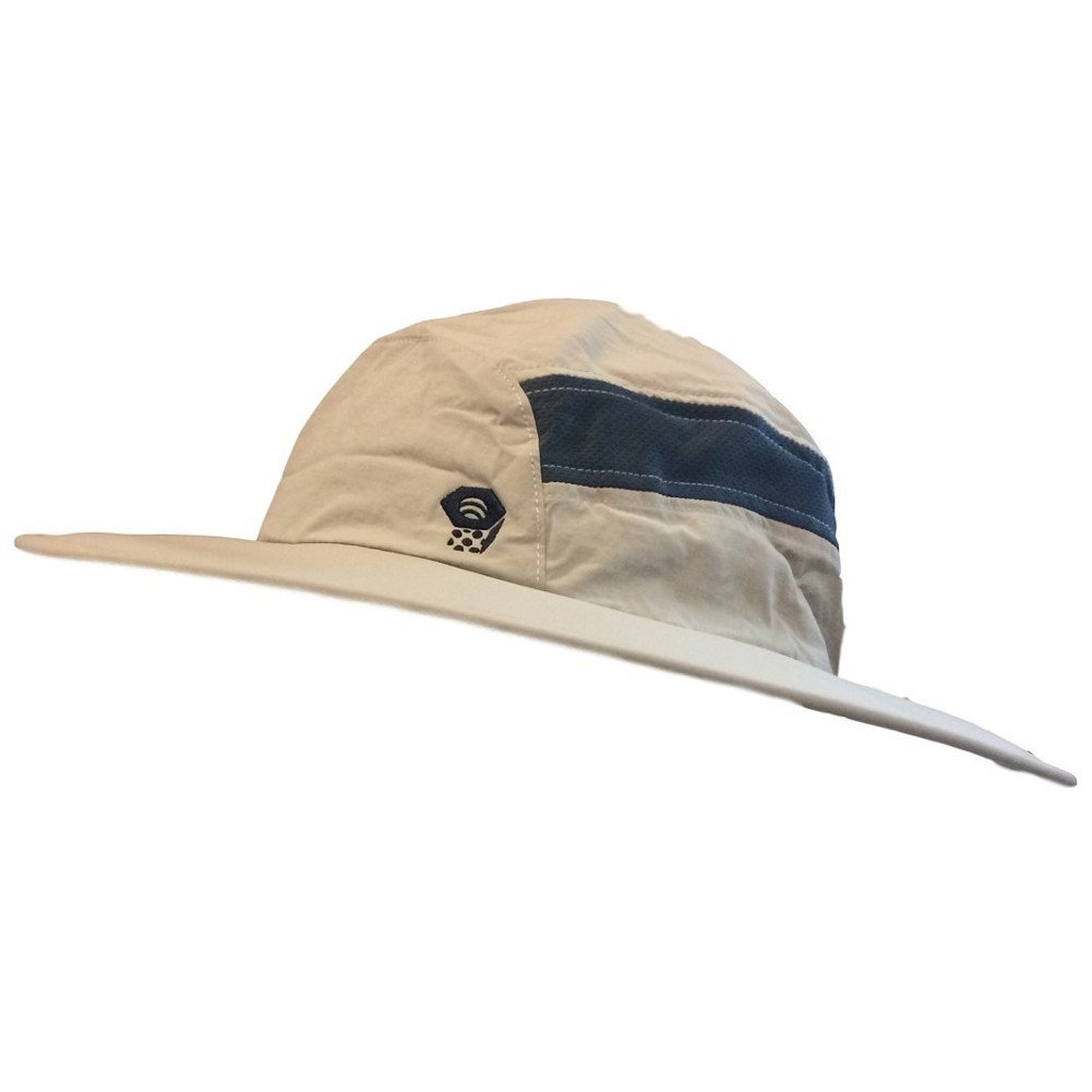 Mountain Hardwear Canyon Wide Brim Hat  23cc39336d4