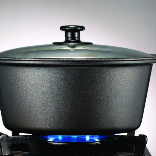 Morphy Richards Accents 48702 Sear And Stew Slow Cooker