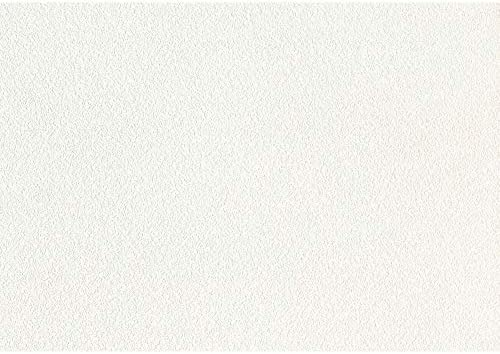 サンゲツ ファイン 壁紙 (クロス) 糊なし/のり無し (FE6412) (旧 FE1372) 【1m×注文数】 巾92cm | 蓄光 光る壁紙 (LED対応) 星空