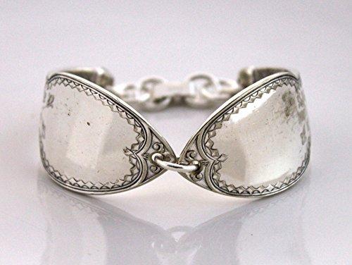 silver-spoon-bracelet-antique-silverware-jewelry-bracelet-spoon-bracelet-with-925-sterling-silver-fo
