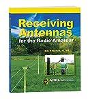 Receiving Antennas for the Radio Amateur