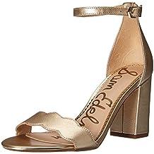 Sam Edelman Women's Odila Fashion Sandals