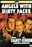 Angels with Dirty Faces - James Cagney, Pat O'Brien, Humphrey Bogart
