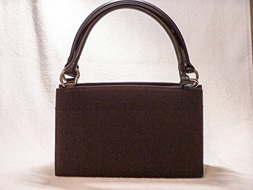 Miche Classic Base Bag (black) (Foxy Purse)