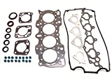 Cometic (PRO2004T) Top End Gasket Kit