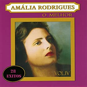 Amazon.com: As Rosas do Meu Caminho: Amália Rodrigues: MP3 Downloads