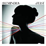 NEW Feist - Reminder (CD)