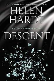 Descent (Steel Brothers Saga Book 15)
