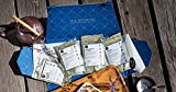 Tea Runners: Original Box