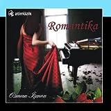 Romantika by Osman Ismen