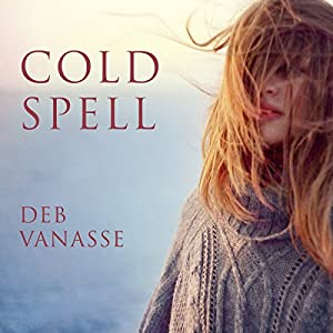 Cold Spell Audiobook