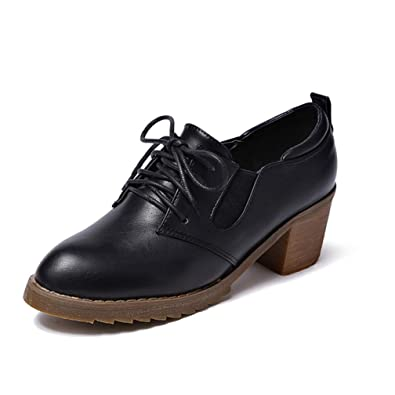 72375fa0e0e869 オックスフォード/おじ靴 レディース/パンプス 痛くない/フラットシューズ シューズ/ぺたんこ/