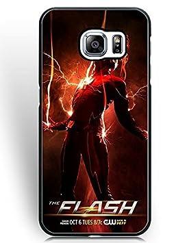 coque samsung s6 flash