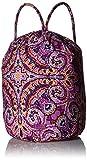 Vera Bradley Iconic Ditty Bag, Signature Cotton, Dream Tapestry