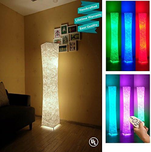 LEONC Changing Livingroom Bedroom Atmosphere product image