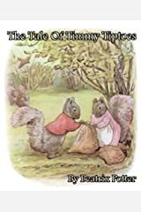 The Tale of Timmy Tiptoes (Illustrated) (Chidren Books) by Beatrix Potter Kindle Edition