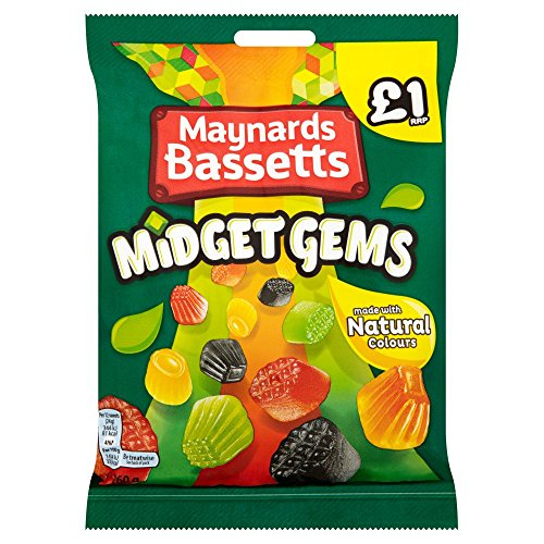 midget gems - 4