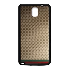 Cool-Benz Simple pattern Phone case for Samsung galaxy note3