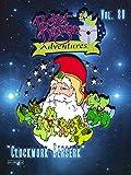 Pocket Dragon Adventures Vol. 80
