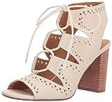 Lucky Brand Women's Tafia, Sandshell, 8 Medium US