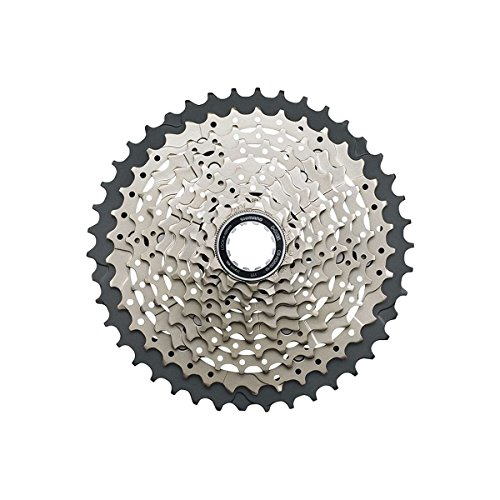 9 Speed 22 Tooth - 9