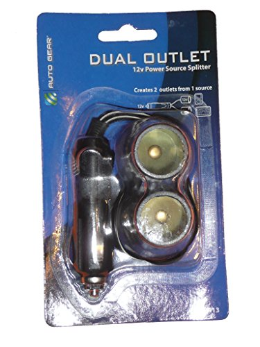 Pof outlets