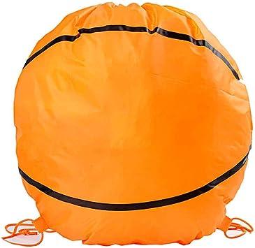 Lote 20 Mochilas Sports balón de Basket. Mochilas, Bolsas merienda ...