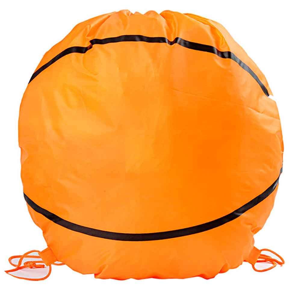 Lote 10 Mochilas Sports balón de Basket. Mochilas, Bolsas ...