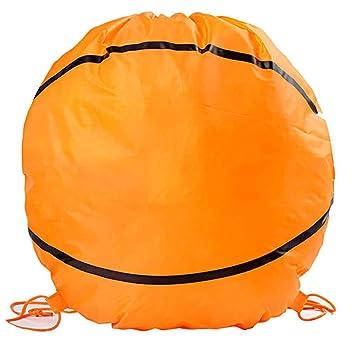 Lote 20 Mochilas Sports balón de Basket. Mochilas, Bolsas ...
